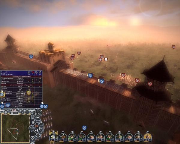 Киевляне из Unicorn Games работают над новой игрой