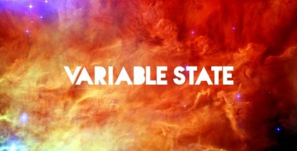 Что за игру готовит студия Variable State?