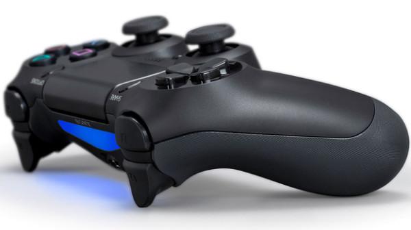Решение подарить  память в 8ГБ для  GDDR5 PlayStation 4