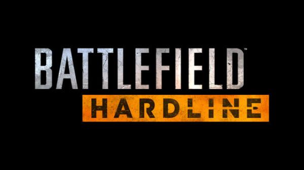 Battlefield Hardline новейшая игрушка о настоящее противостояние