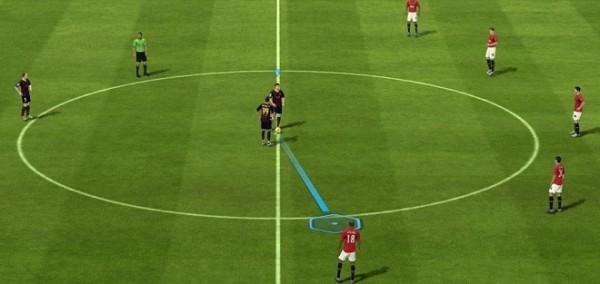 FIFA World и ее бета-версия