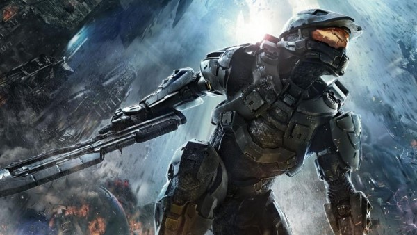 Halo 5 предположительно появится осенью следующего года