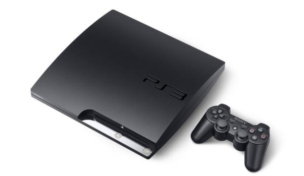 Как выбрать Sony PlayStation