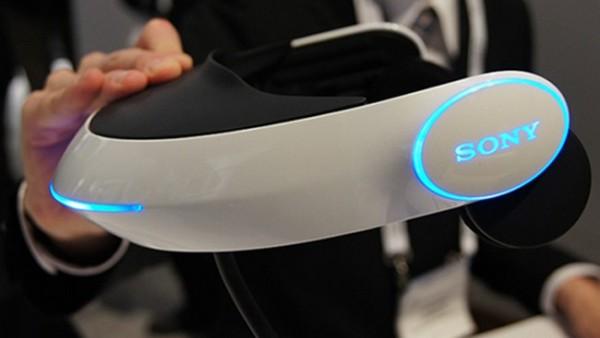 Что ждать от разработчиков Oculus VR?