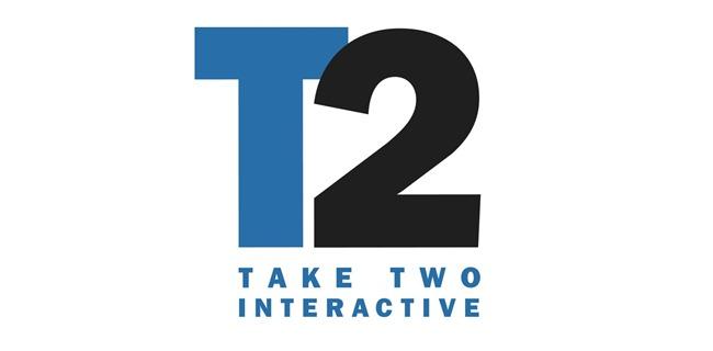 33 млн. проданных копий GTA 5 и новый next-gen проект
