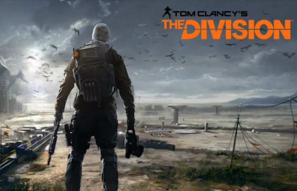 Анонимно заявили о снижении качества графики РС версии The Division