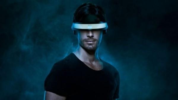Oculus создает платформу для продажи виртуальных разработок