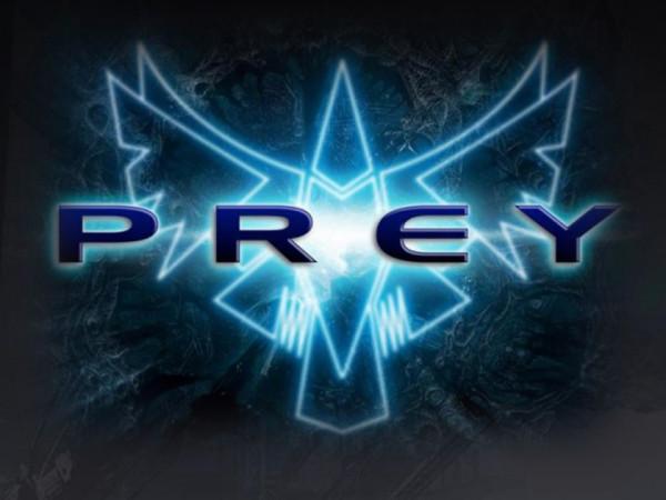 Игру Prey 2 готовится к выходу на 2016 год