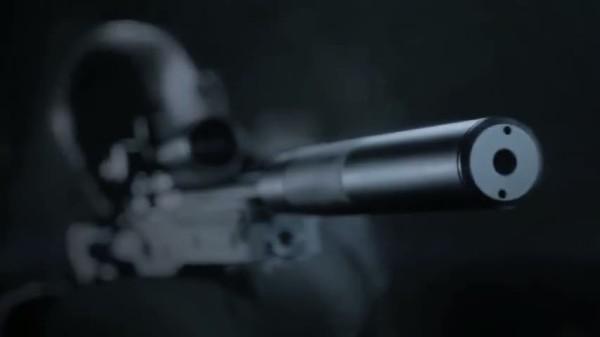 Hitman: Sniper предлагает новую игру в своей серии