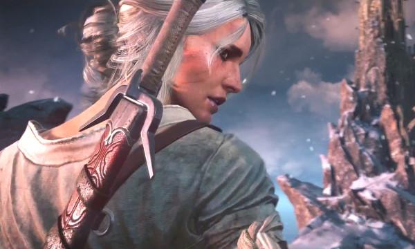 В The Witcher 3: Wild Hunt появится целый подводный мир
