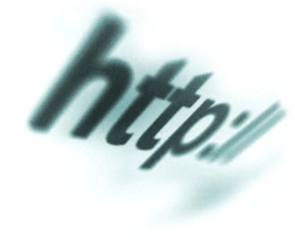 Все о  регистрации домена