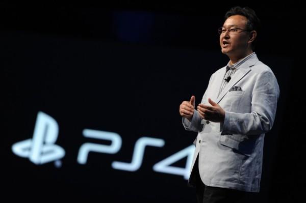 Что интересного было на E3?