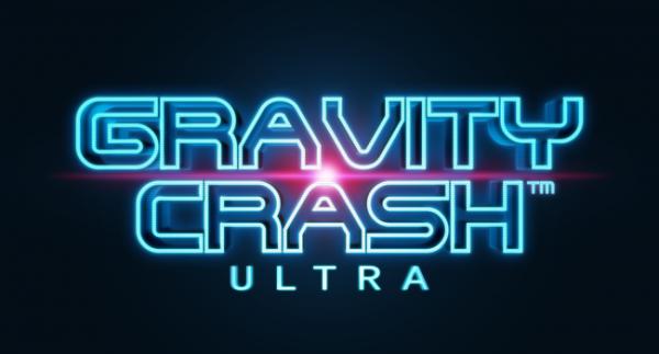 Gravity Crash Ultra выйдет в июле