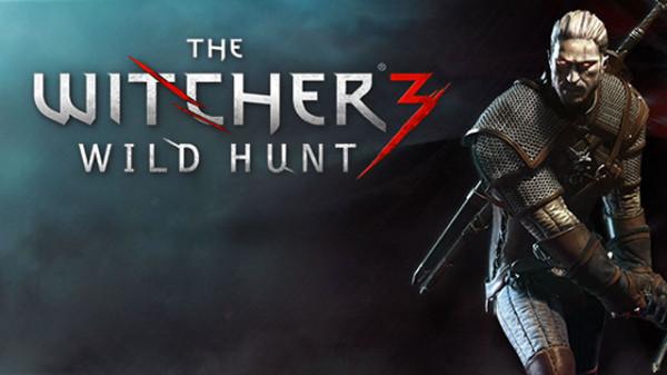 Прямая трансляция для нового геймплея игры The Witcher 3: Wild Hunt
