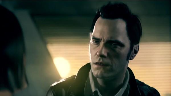 Графика Uncharted 4 превзойдет The Order: 1886 и Quantum Break
