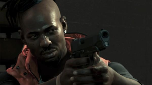 Игры от компании Ubisoft будут с разрешением 1080p при 60fps