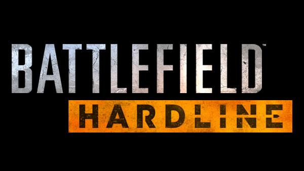 Battlefield: HL начала разрабатываться за год до релиза Dead Space 3