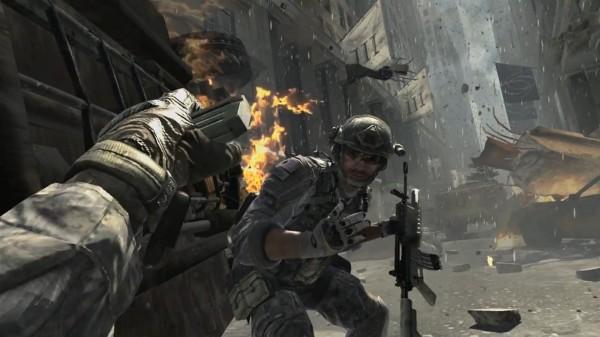 Глава DICE готов поставить разработку игр Battlefield на поток