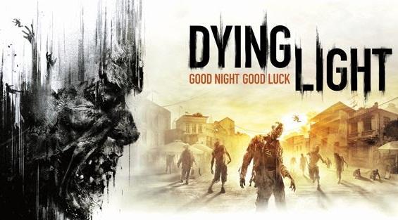 Трейлер игры Dying Light продемонстрировал до  начала выставки