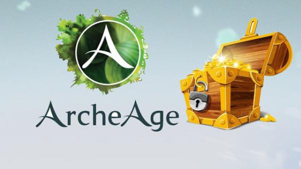 Как купить золото в Archeage в Интернете?