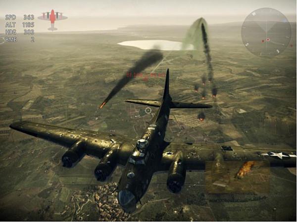 В боях War Thunder  сойдется в сражении владельцы ПК и PlayStation 4