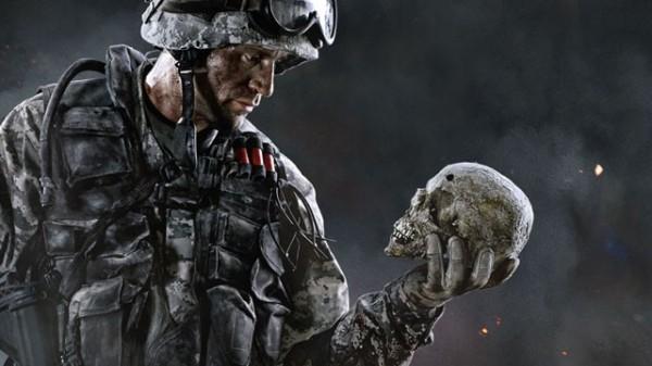 Компания Crytek  на грани банкротства