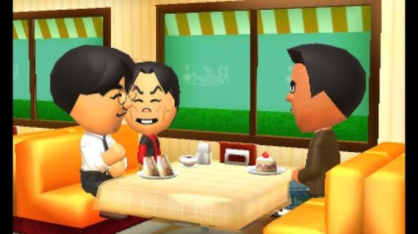 Почему Tomodachi Life не стоит сравнивать с The Sims?