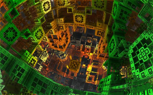 Minecraft не будет иметь денежного недостатка еще лет 10