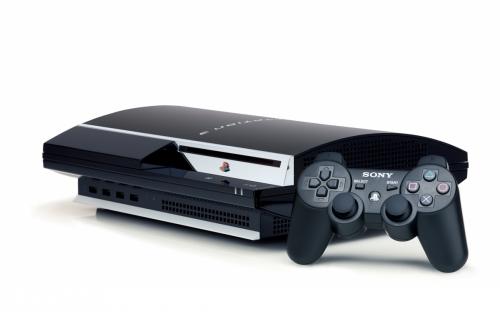 Sony привезет в Россию PlayStation TV