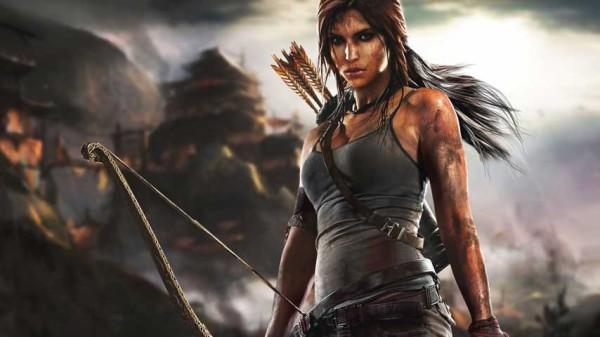 Lara Croft and the Temple of Osiris — новая кооперативная игра