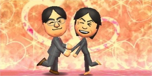 Что необычного в игре Tomodachi Life?