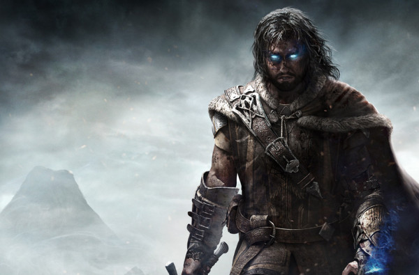 Middle-earth: Shadow of Mordor: Армия  Саурона слаба  изнутри