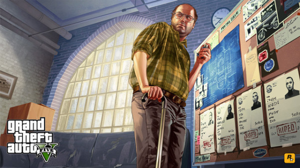 Разработка ограблений в GTA Online согласились с большой сложностью игры
