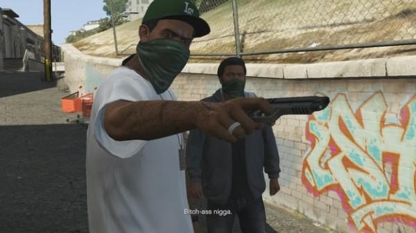 Игроки GTA Online смогут подвозить путан