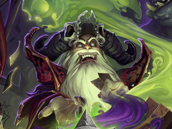Команда Blizzard добавит одиночное приключение