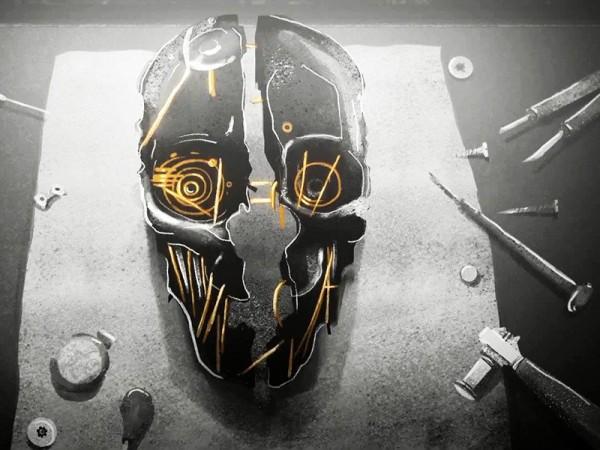 Эмили Колдуин станет героиней игры Dishonored 2