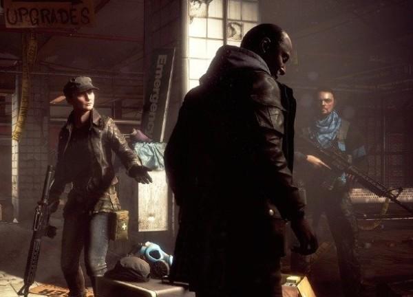 Сотрудник из  Crytek  ушел в Doom