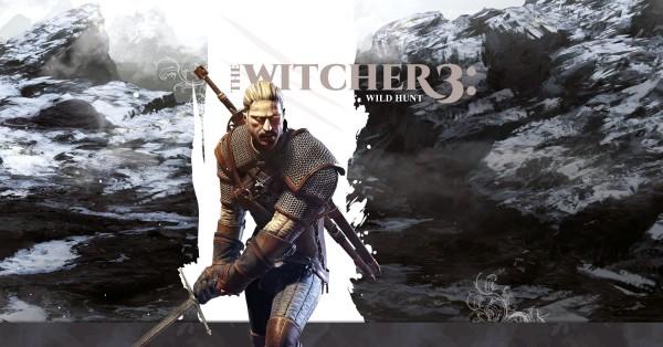 Правда, об отказе CD Projekt использовать CryEngine для разработки The Witcher 3
