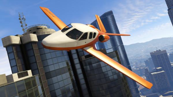 Купить GTA: Grand Theft Auto V  для  Xbox 360