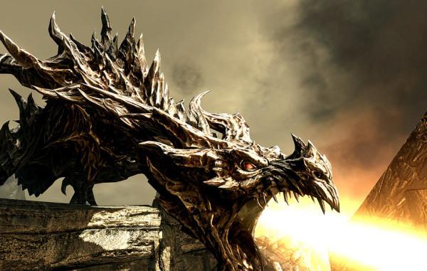 Для  мода Skywind игры The Elder Scrolls V: Skyrim готовят альфа-тестирование