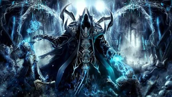 Blizzard обсуждает поддержку Diablo 3