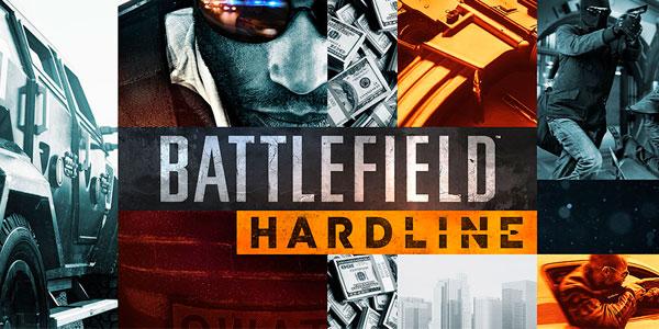Релиз Battlefield: Hardline отложили