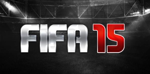 В игре FIFA 15 появятся эмоции
