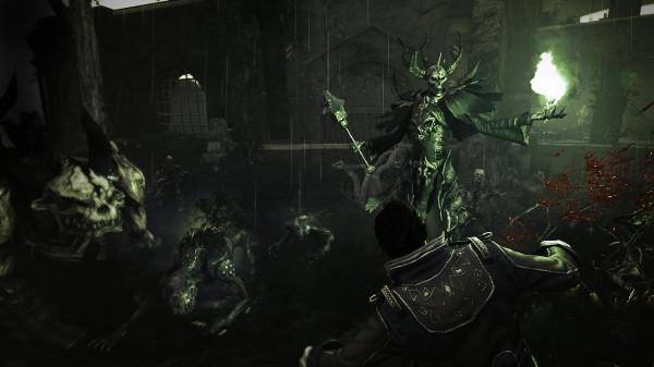 Разработчики Risen 3: Titan Lords рассказали все своим фанатам