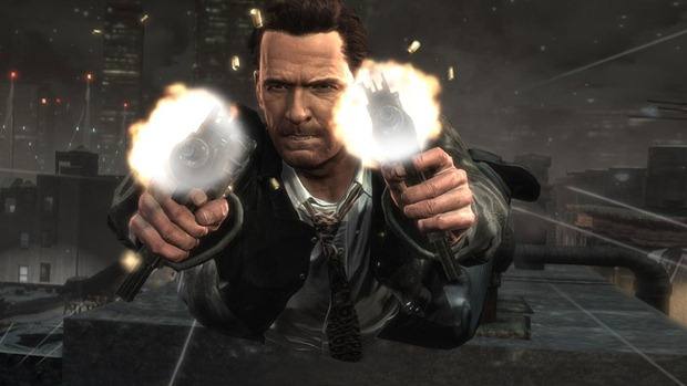 Max Payne 3 выйдет на Xbox One и PlayStation 4