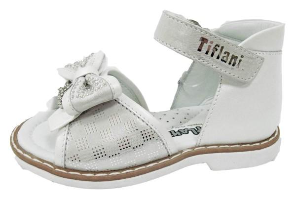 Ортопедическая обувь для вашего малыша