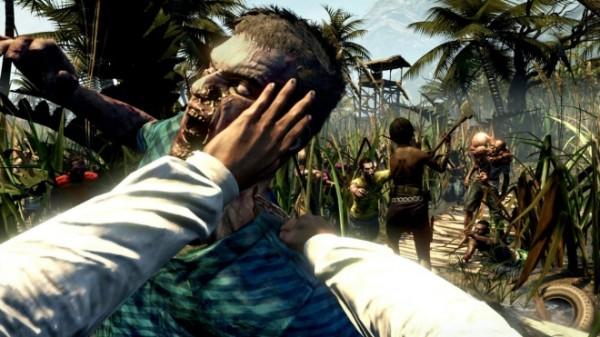 Экранизация Dead Island