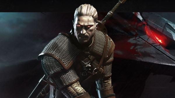 The Witcher 3: Wild Hunt. Новая карточная игра уже анонсирована