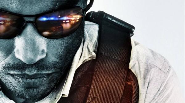 Battlefield: Hardline станет полноценным  киберспортом