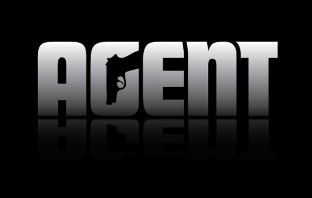 Agent был отменен